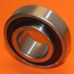 UniTrol Friction Wheel Hub Bearing 11081 703372