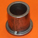 Input Shaft Flanged bearing 33471